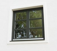 Holzfenster-3